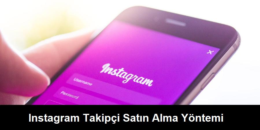 Instagram Takipçiler Arttıkça Yarar da Artıyor