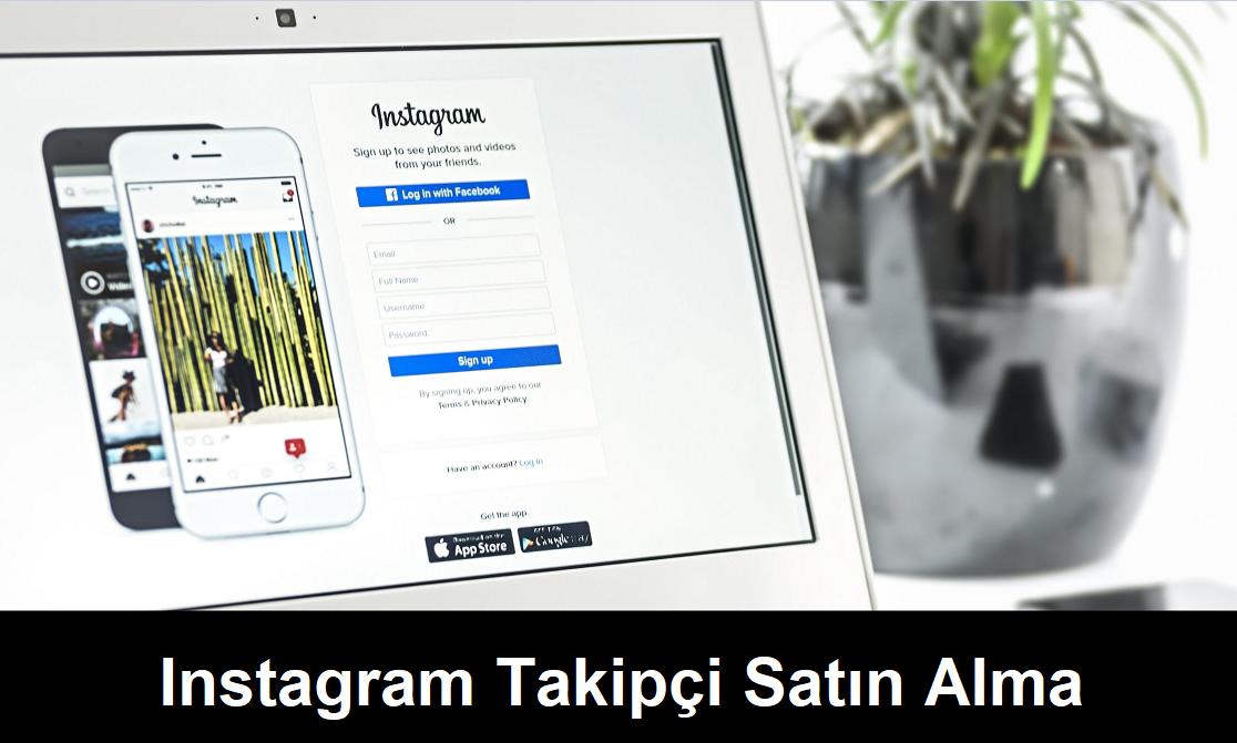 instagram-takipci-satin-alma.png